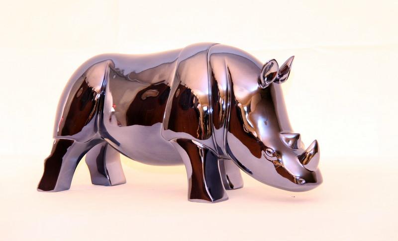 rhino-noir-chrome-lesatelierspradier