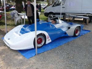 arc-industrie-voiture-course-ateliers-pradier