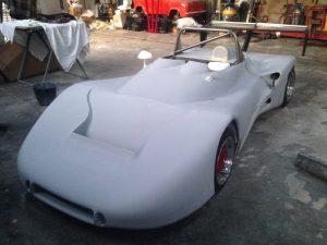 voiture-course-ancienne-arc-industrie-peinture-ateliers-pradier-1