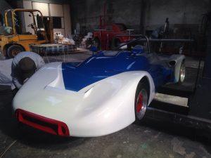 voiture-course-ancienne-arc-industrie-peinture-ateliers-pradier-4